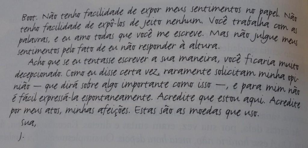 carta de amor_jojo moyes 2