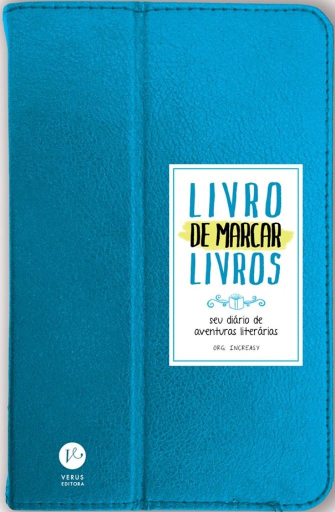 livro de marcar livros_verus editora_leituranarede_1