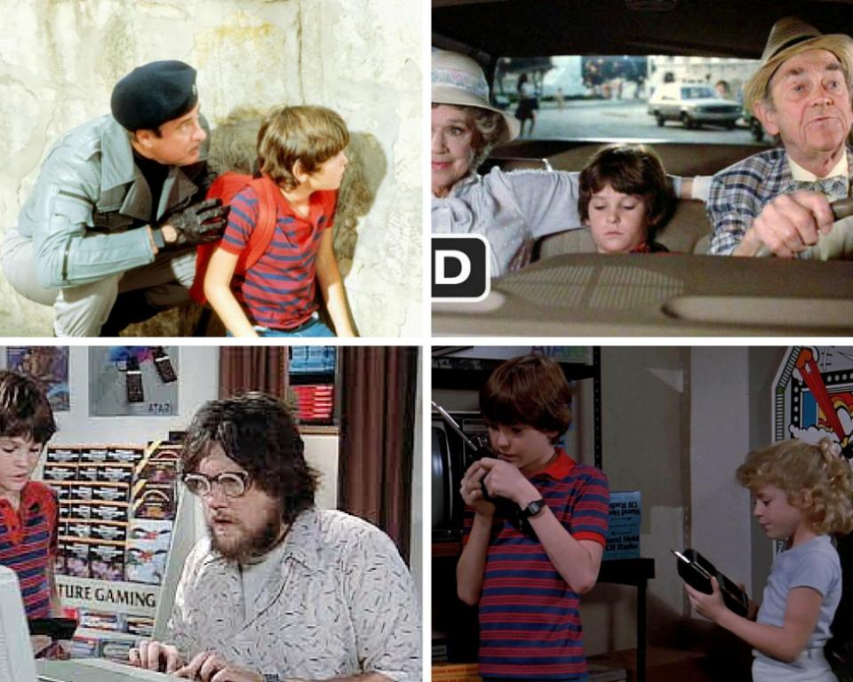 top 5 filmes que cairam no esquecimento_leituranarede