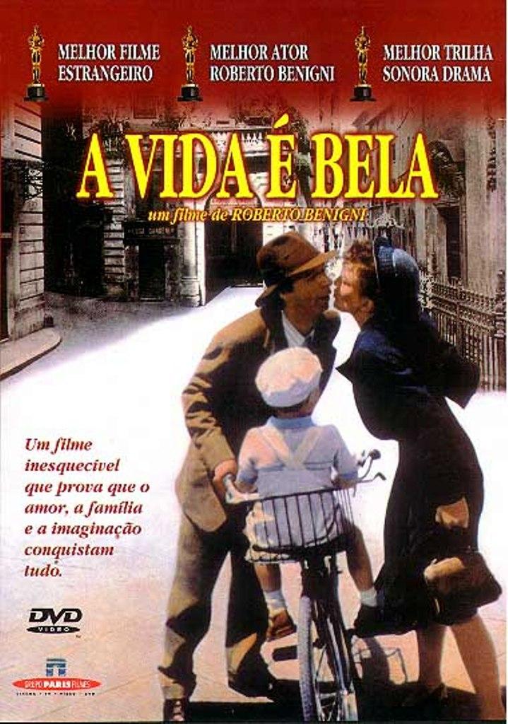 filmes_a vida e bela_leitura na rede_1