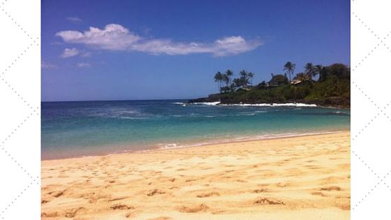 selecao de links_leitura na rede_havai