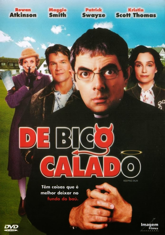 30filmes30dias_Debicocalado_leitura na rede_1