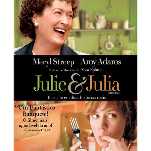 30filmes30dias_julieejulia_leituranarede_1