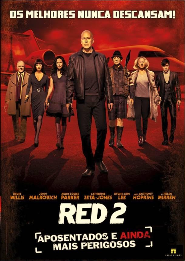 30filmes30dias_red2_leitura na rede_1