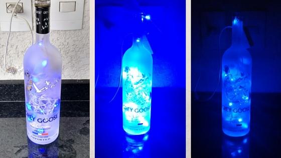 leitura na rede_diy_garrafa iluminada_1