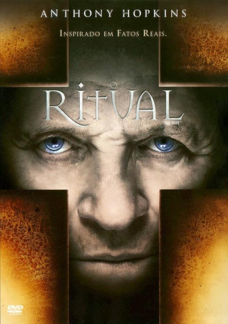 30filmes30dias_o ritual_leitura na rede_1