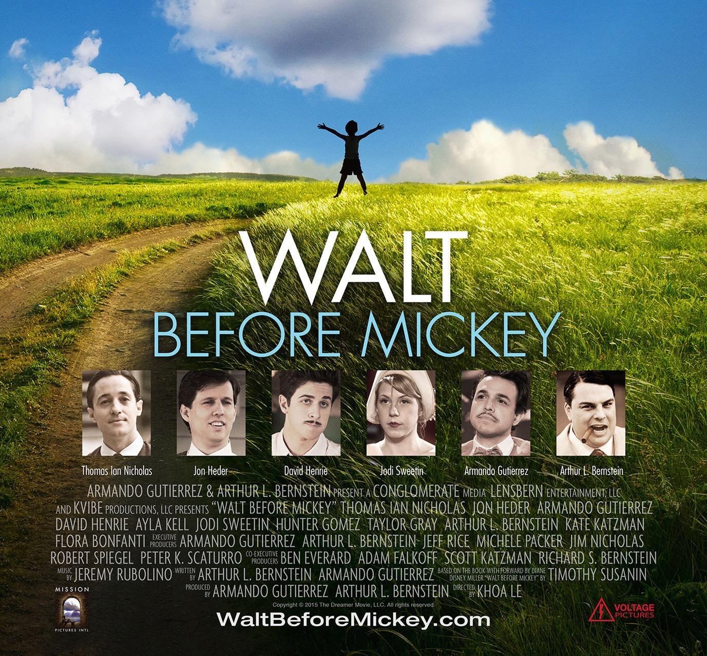 30filmes30dias_walt antes do mickey_leitura na rede_1