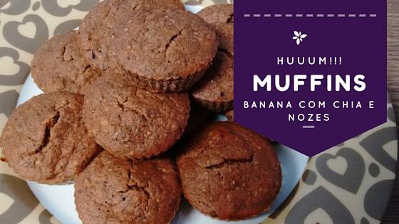 Fit_muffins de banana chia e nozes_leitura na rede_1