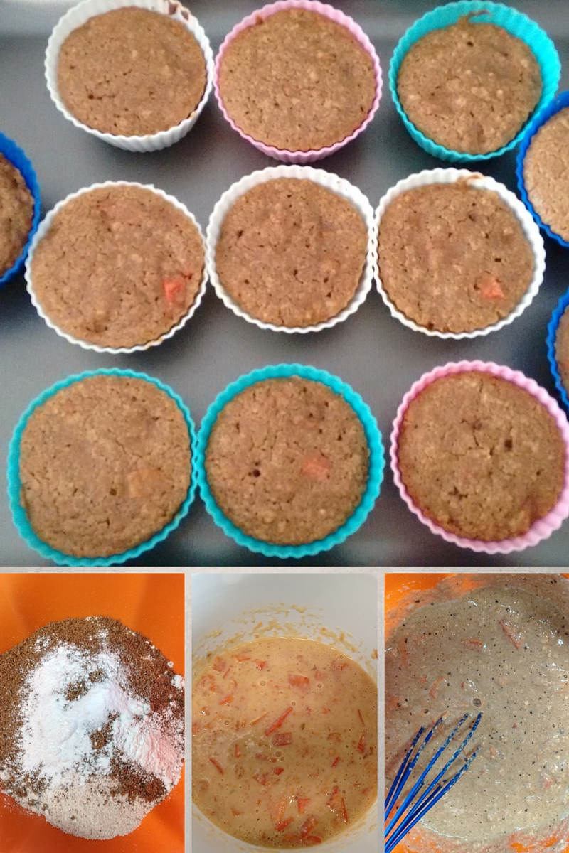 receita_muffins de mamão e aveia_leitura na rede_1.1