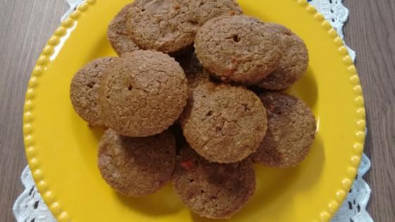 receita_muffins de mamão e aveia_leitura na rede_1.2