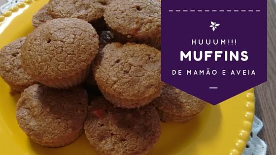 receita_muffins de mamão e aveia_leitura na rede_im dest