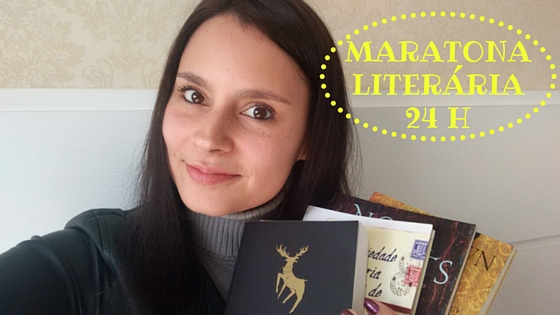 Introducao_maratona literária_24h