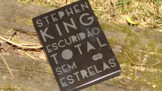 escuridao total sem estrelas_stephen king_leitura na rede_im dest