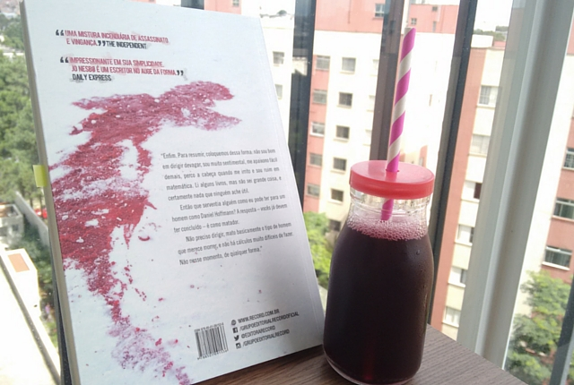 Leitura na rede_im dest 2_sangue na neve