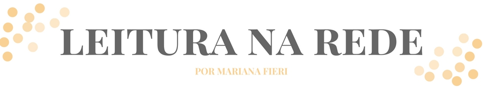 leituranarede.com