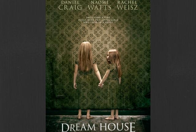 Leitura na rede_filme 02_a casa dos sonhos_1