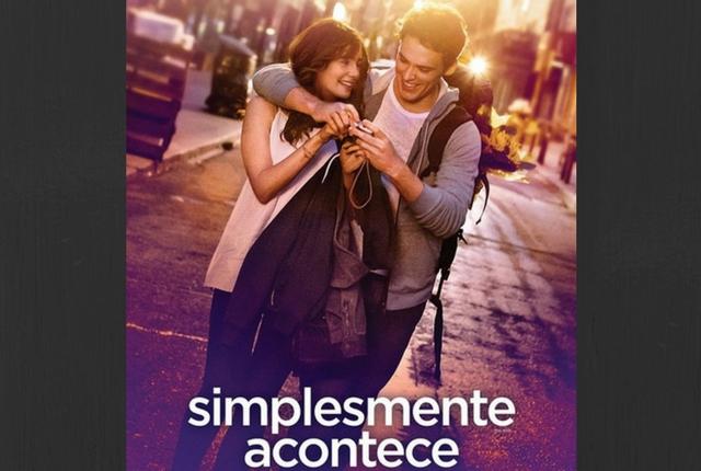 Leitura na rede_filme 04_Simplesmente Acontece_1