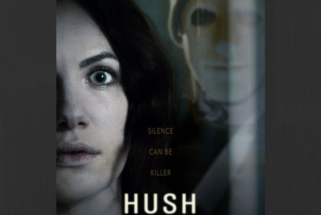 Leitura na rede_filme 05_Hush