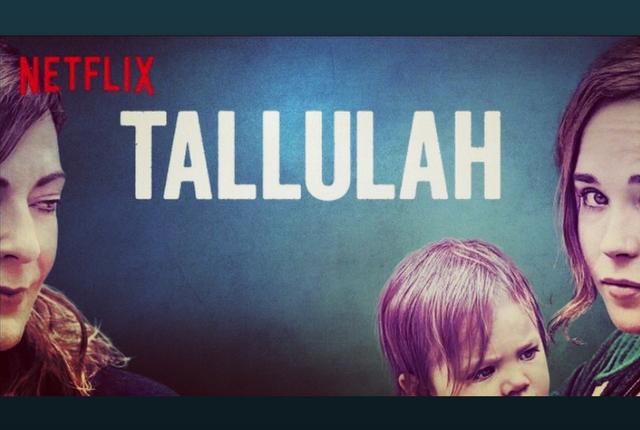 Leitura na rede_filme 1_tallulah_